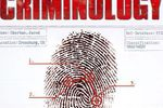 Test Criminology