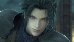 test crisis core final fantasy 7 image (16)