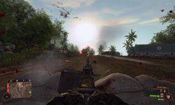 test crysis warhead pc image (19)