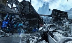test crysis warhead pc image (5)