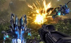 test crysis warhead pc image (8)
