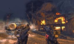 test crysis warhead pc image (9)