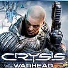 Crysis Warhead : patch 1.2