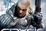 test crysis warhead pc image presentation