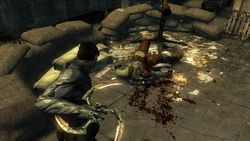test dark sector ps3 image (10)