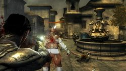 test dark sector ps3 image (13)