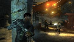 test dark sector ps3 image (14)
