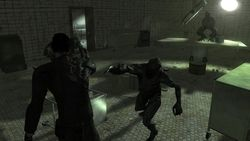 test dark sector ps3 image (16)