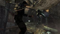 test dark sector ps3 image (17)