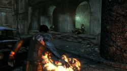 test dark sector ps3 image (18)