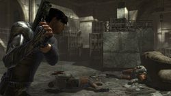 test dark sector ps3 image (20)