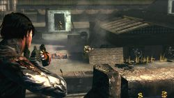test dark sector ps3 image (2)