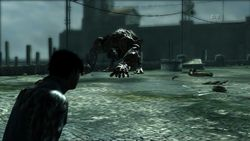 test dark sector ps3 image (6)