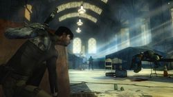 test dark sector ps3 image (8)