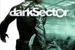 test dark sector ps3 image presentation