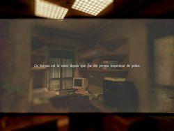 test darkness within a la poursuite de loath nolder pc image (18)