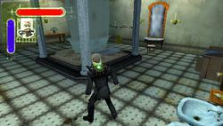 test dead head fred  psp image (19)