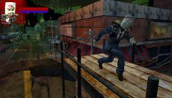 test dead head fred  psp image (8)