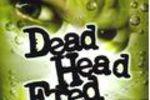 test dead head fred psp image presentation