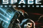 Test Dead Space Extraction