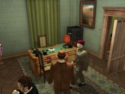 test death to spies pc image (12)