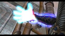 test devil may cry 4 ps3 image (13)