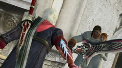 test devil may cry 4 ps3 image (15)