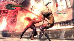 test devil may cry 4 ps3 image (16)