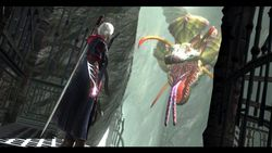 test devil may cry 4 ps3 image (4)