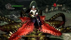 test devil may cry 4 ps3 image (5)