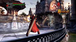 test devil may cry 4 ps3 image (7)