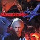 Devil May Cry 4 : démo