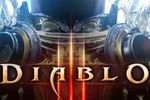 test Diablo 3