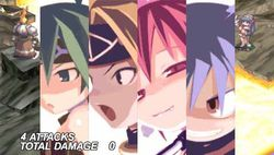 test disgaea afternoon of darkness psp image (10)