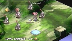 test disgaea afternoon of darkness psp image (3)