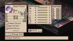test disgaea afternoon of darkness psp image (5)