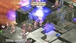 test disgaea afternoon of darkness psp image (6)