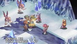 test disgaea afternoon of darkness psp image (8)