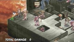 test disgaea afternoon of darkness psp image (9)