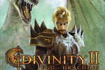 test Divinity 2 ego draconis image presentation