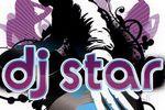 Test DJ Star