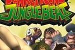 Test Donkey Kong Jungle Beat