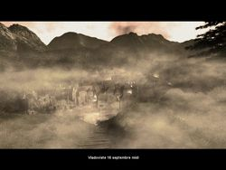 test dracula 3 la voie du dragon image (2)