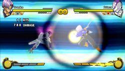 test dragon ball z burst limit image (14)