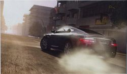 Test Drive Unlimited 2 - Image 22
