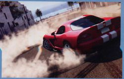 Test Drive Unlimited 2 - Image 24