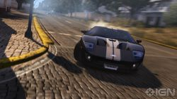 Test Drive Unlimited 2 - Image 25
