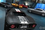 Test Drive Unlimited 2 - Image 27