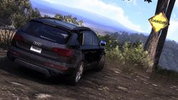 Test Drive Unlimited 2 - Image 33