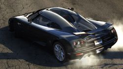 Test Drive Unlimited 2 - Image 35
